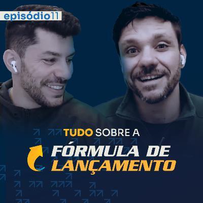 O método que mais resultou 6 em 7 na história do Brasil | Podcast 6 em 7 #73