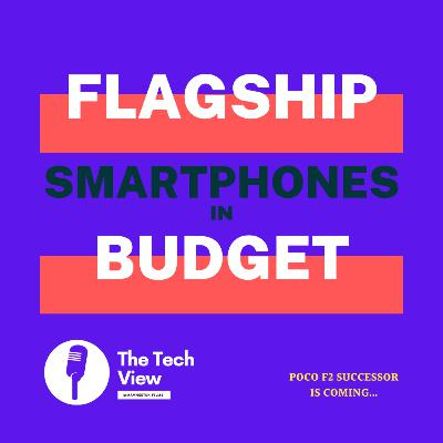 Flagships are coming in Budget Prices | POCO F1 Successor - X3 Pro | Samsung F62 Vs Motorola Edge S Vs POCO