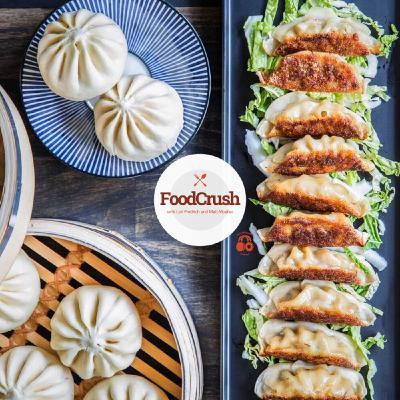 400 Dark kitchens and growing: The magic sauce behind Wow Bao