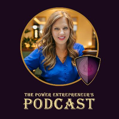 Velvet Machete Leadership with Amber Hurdle