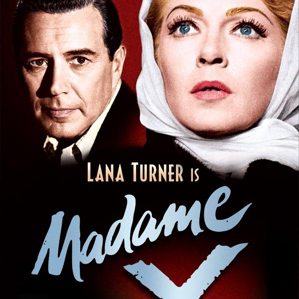 Madame X - Lux Radio Theater - Jimmy Stewart - Ann Harding - Audio Dramas of Classic Movies