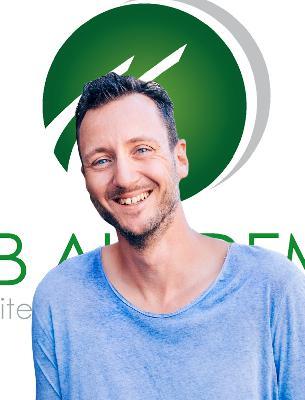 Projektmanager/-in E-Commerce | Sebastian Eisenbürger | Podcast Folge 204