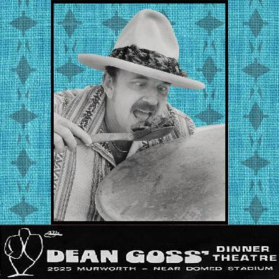 Death in Houston High Society Part 4: Dean Goss V. Scott Brawley
