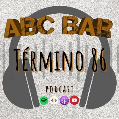 QUÉ SIGNIFICA el TÉRMINO 86 en COCINA y BAR | ABC Bar