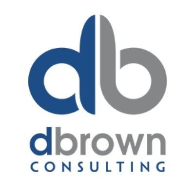Exploring The Use Of Data In Nigeria | dbrownconsulting