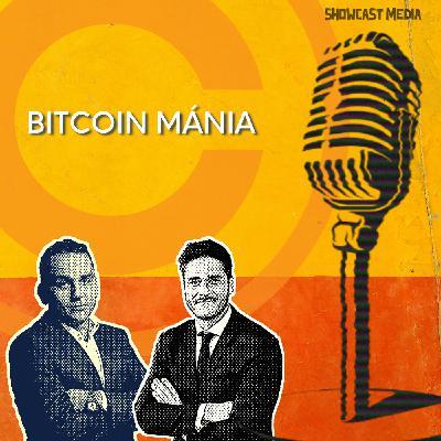 Bitcoin: nem adhatunk tanácsot, de nem is hagyhatjuk szó nélkül