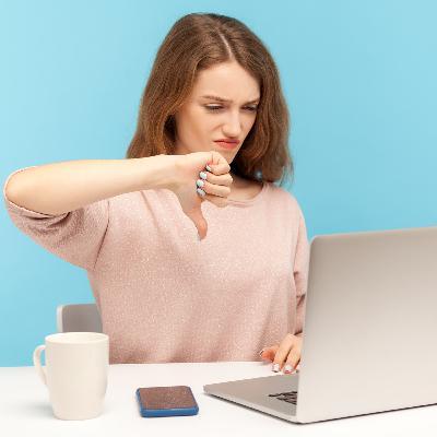 024 | Nackt im Kopf durch die Videokonferenz - die größten Fehler, die zu Datenschutzverstößen führen können