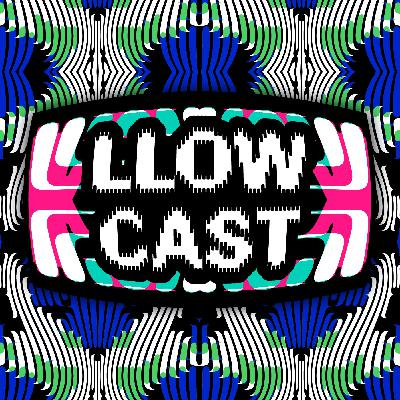 LLOWCAST #0 - Trailer