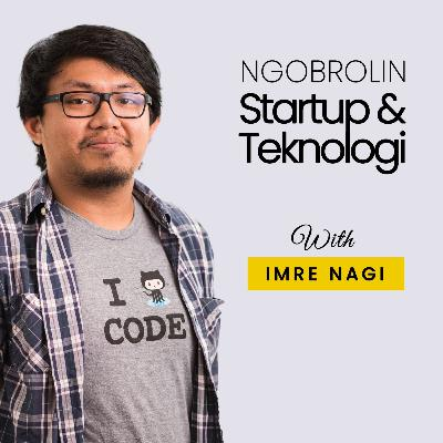 Eps. 18 - Decision Science Dengan Machine Learning