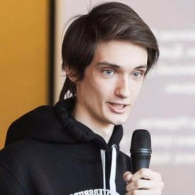 #72 Telegram в России: перспективы развития платформы