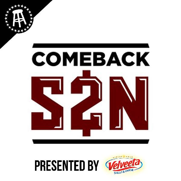 Comeback SZN One Finale: Breaking Down The Kyler Murray Signing And What's Next