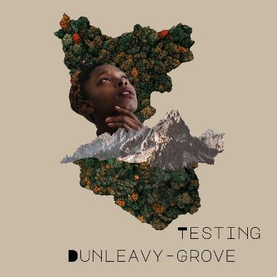 [Finale] Testing Dunleavy-Grove