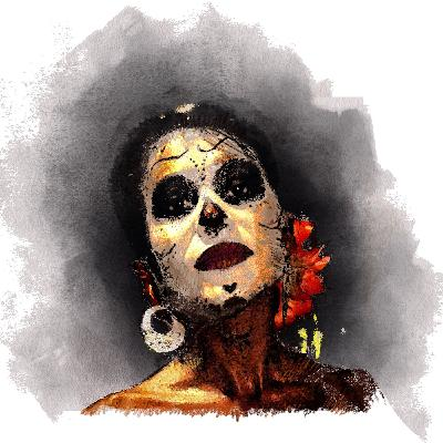 Mexico's 'Day of The Dead,' Asia's Moon Festivals, And Bewitching Fall Activities