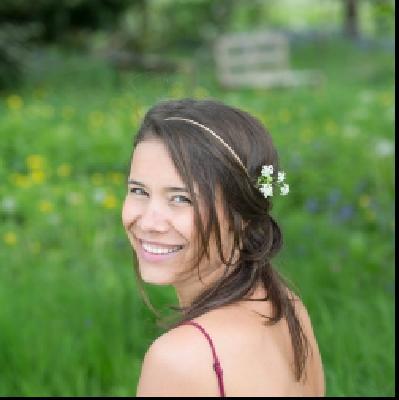 #19 Minipod - Malory Malmasson : Vers une sexualité sacrée, consciente et épanouie