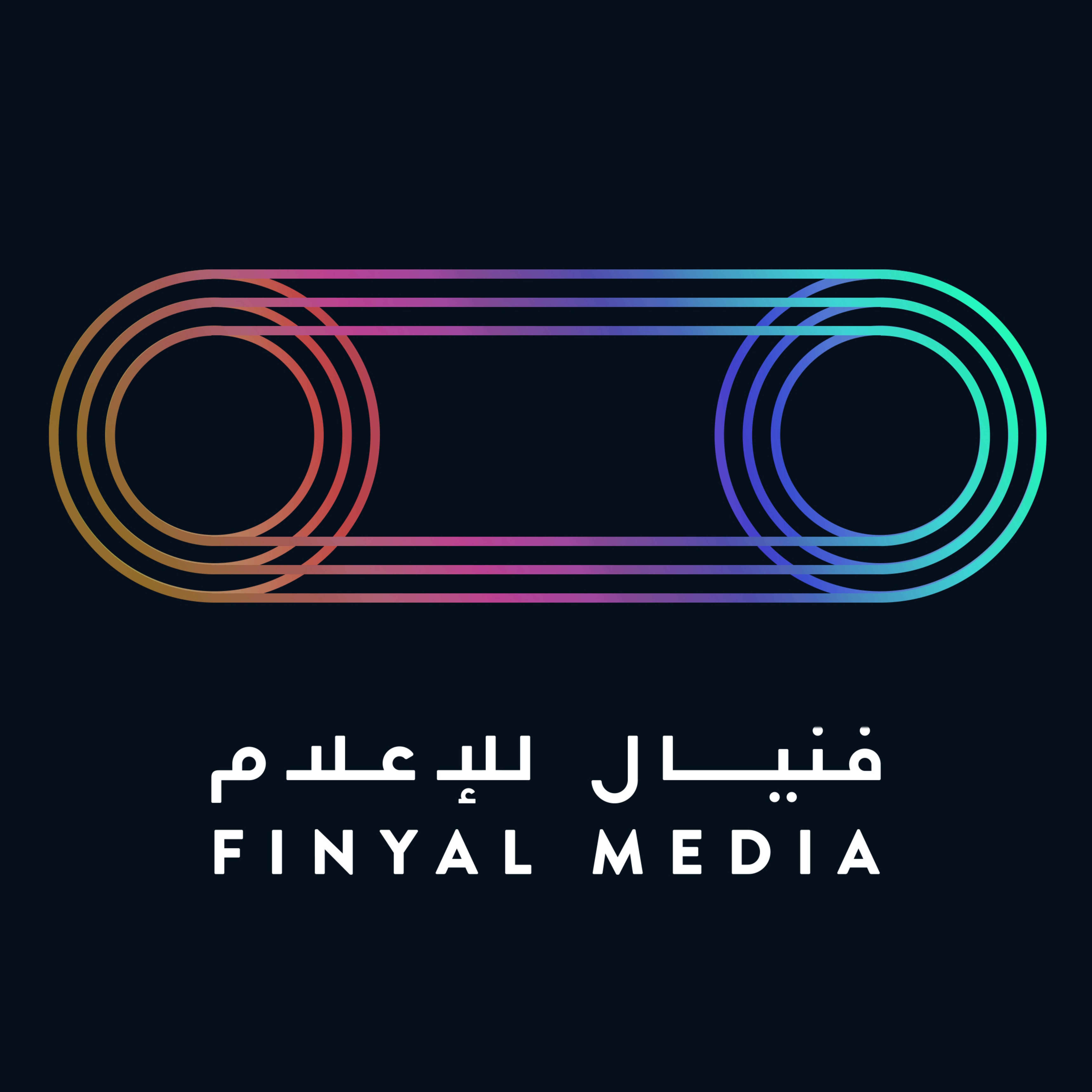 Finyal Media