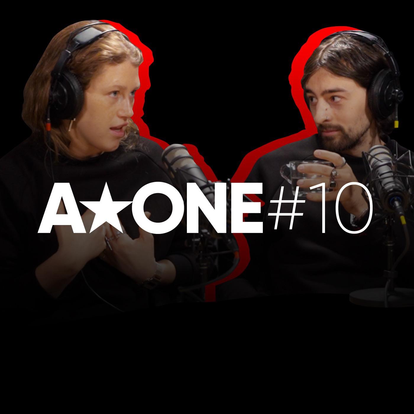 Podcast #10 – насилие в кино. Гости выпуска Варя Шмыкова и Макс Шишкин
