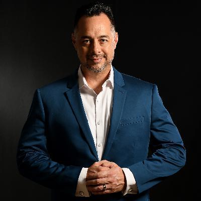 Tony Whatley; Side Hustle Millionaire