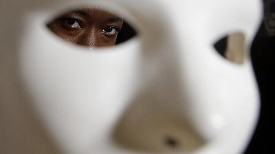 Why Tech Companies Are Limiting Police Use of Facial Recognition