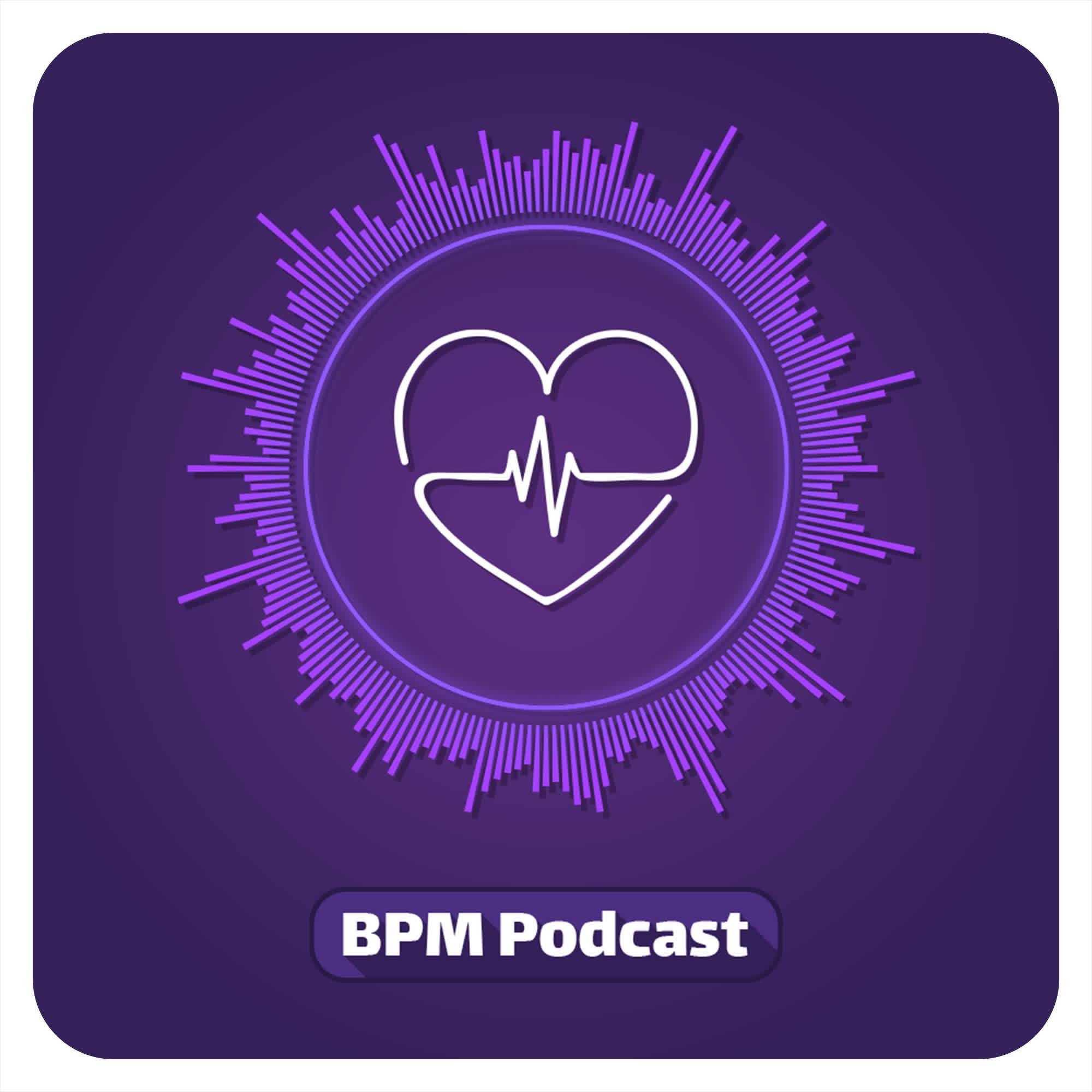 BPM Podcast