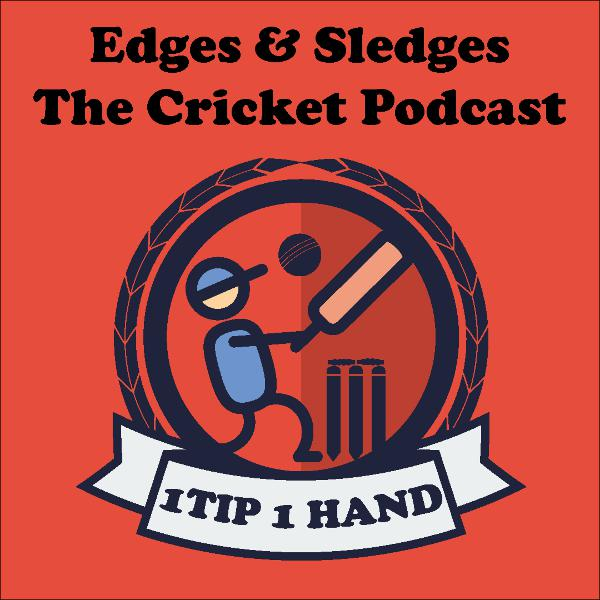 Ep. 27: Ind-Eng Lessons Learned, Asia Cup, Moeen Ali & More!