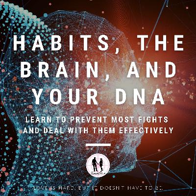 Leverage Neuroscience to Build Great Habits