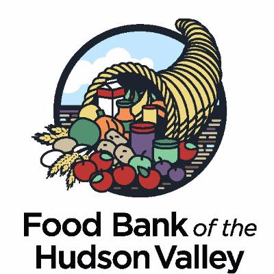 Food Bank of the Hudson Valley (Aired on December 27, 2020)
