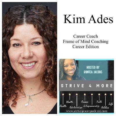 Career Edition- Relationships Are Necessary For Coaching Success