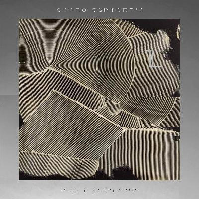 Premiere: Pedro Sanmartin — Moments [Parallel Label]