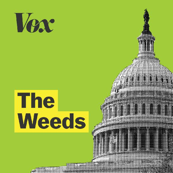 Weeds Live: Atul Gawande on opioids, end of life care, and rock and roll