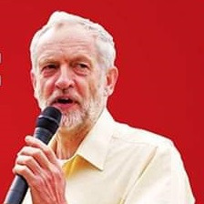 Episode 12 - After Corbyn: where now for Labour & the Left?