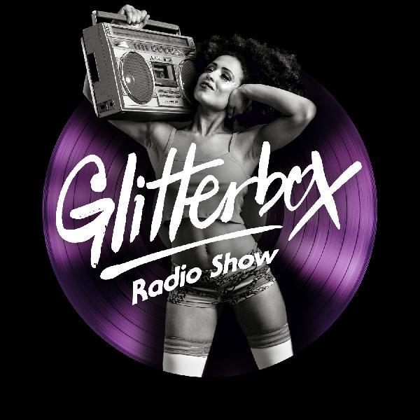 Glitterbox Radio Show 124
