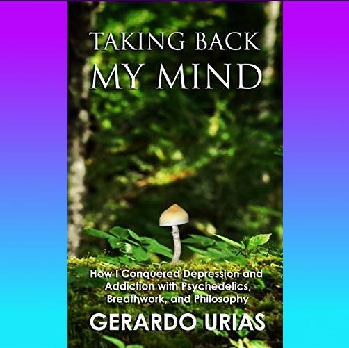 Gerardo Urias Part 2