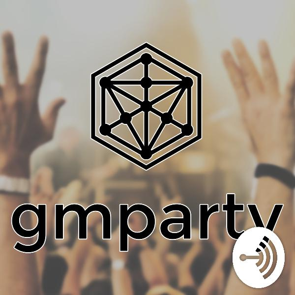 GMParty 102 - Rapid play RPGs