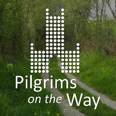 Lent 4 2019 Pilgrims on the Way - Mothering Sunday