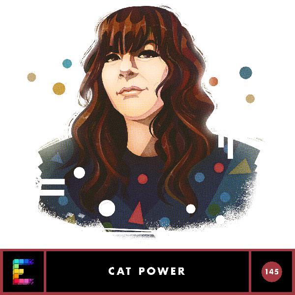 Cat Power - Woman