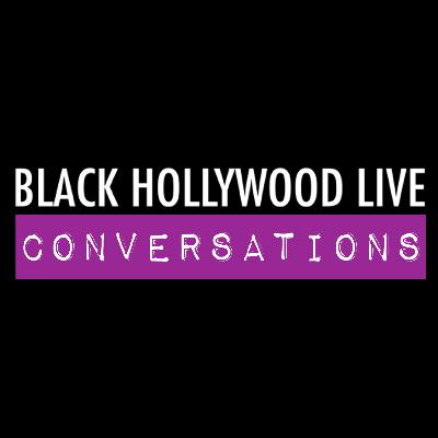 Talking with the cast of Funny Married Stuff | BHL's Conversations