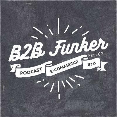 B2B #001 - Teaser