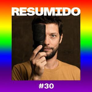 #30 — Resistência silenciosa