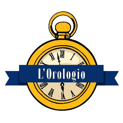 L'Orologio Rewatch: Inter-Milan