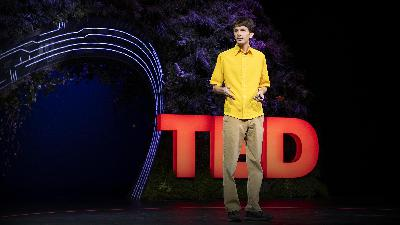 How much clean electricity do we really need? | Solomon Goldstein-Rose