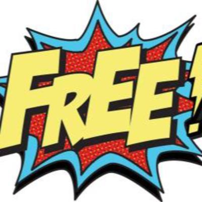 Free TV Bundle - 2021 Edition