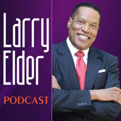 The Larry Elder Show 08-10-20 Hr 3 MONa