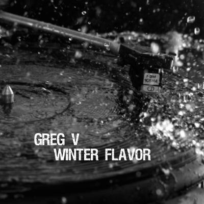 Winter Flavor