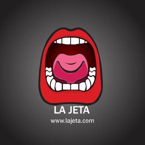 Radio Online Lajeta.com
