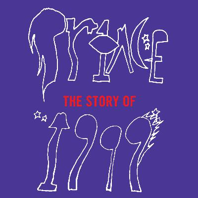 Prince: The Story of 1999, Episode 4: Let's Work