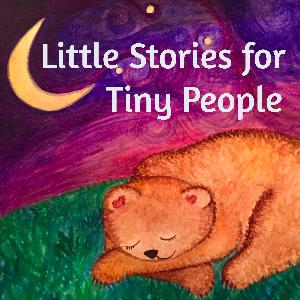 Theo and the Speak Up Fairy: An Assertiveness Story for Kids