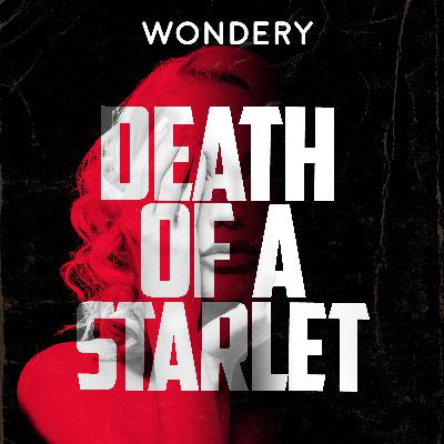 Introducing Death of a Starlet