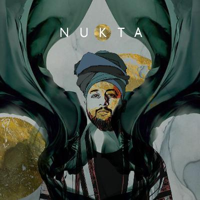 Nukta — DHM Podcast #945 (June 2020)