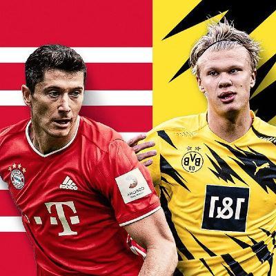 Euro Trip: Soccer Weekend (Best Bets Across Continental Europe 03/06 - 03/07)