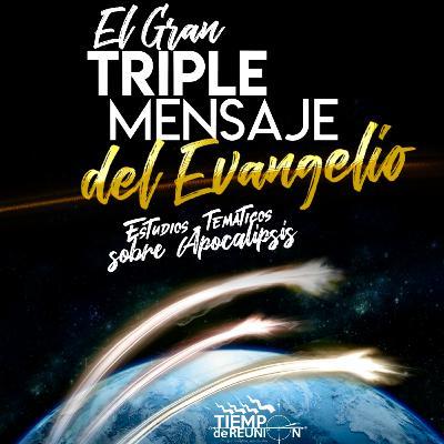 """""""El Mana Diario"""" - Lección 06 Parte 1 - 1° Trimestre 2020"""